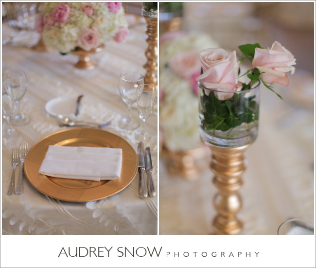 audreysnow-photography-naples-ritz-carlton_1609.jpg