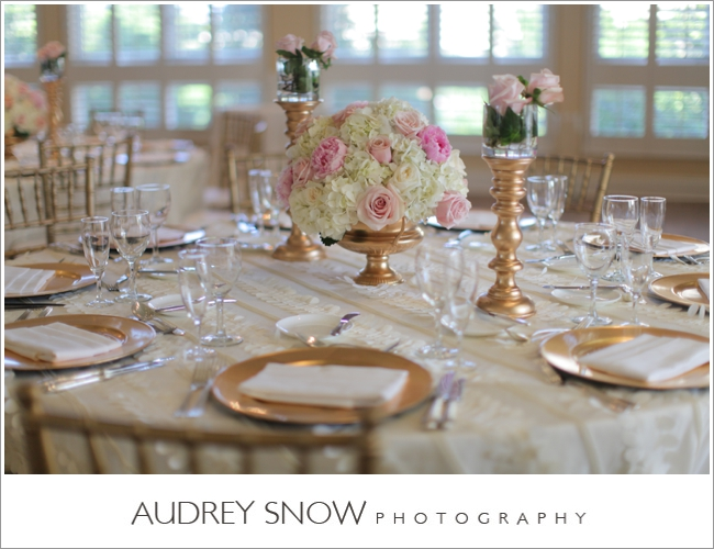 audreysnow-photography-naples-ritz-carlton_1608.jpg