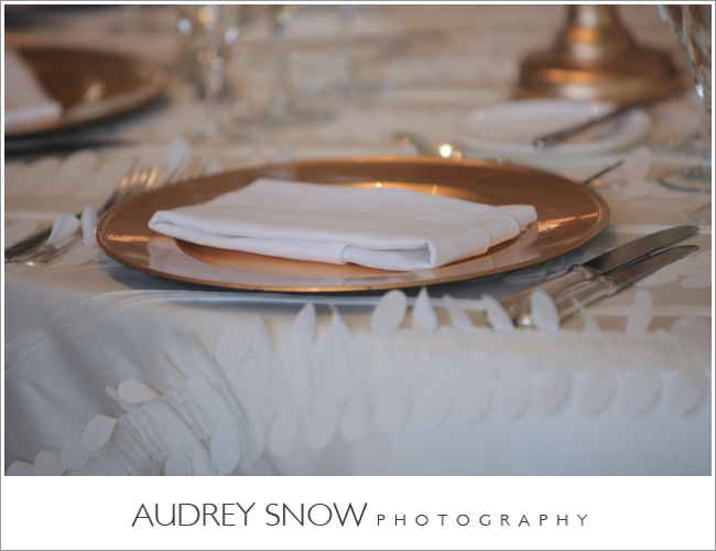 audreysnow-photography-naples-ritz-carlton_1611.jpg