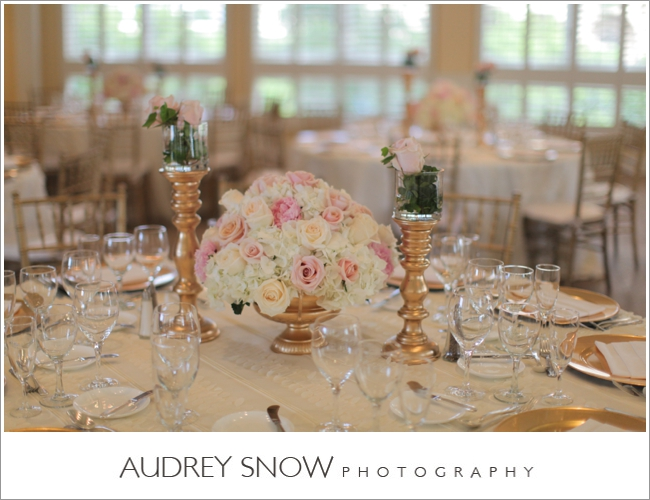 audreysnow-photography-naples-ritz-carlton_1613.jpg
