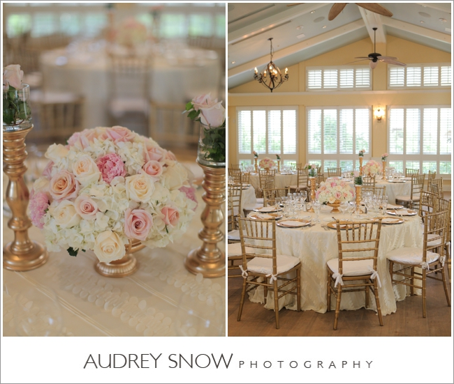 audreysnow-photography-naples-ritz-carlton_1615.jpg