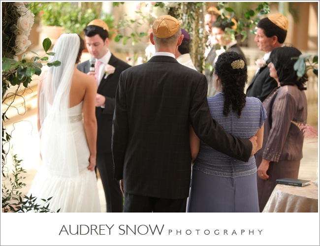 audreysnow-photography-naples-ritz-carlton_1621.jpg