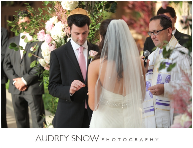 audreysnow-photography-naples-ritz-carlton_1626.jpg