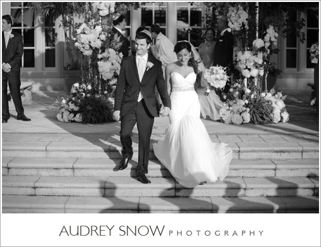 audreysnow-photography-naples-ritz-carlton_1630.jpg