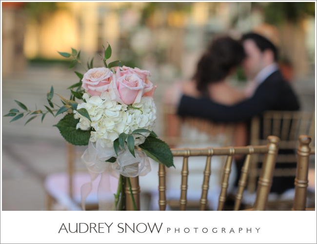 audreysnow-photography-naples-ritz-carlton_1638.jpg