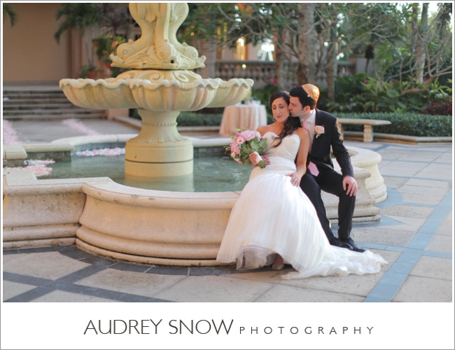 audreysnow-photography-naples-ritz-carlton_1639.jpg