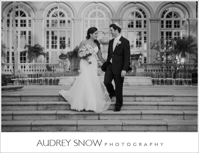 audreysnow-photography-naples-ritz-carlton_1641.jpg