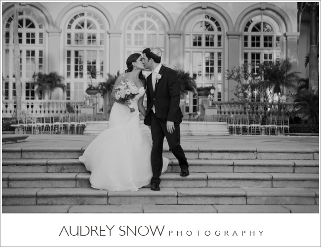 audreysnow-photography-naples-ritz-carlton_1642.jpg