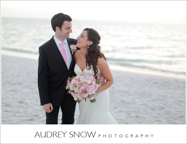 audreysnow-photography-naples-ritz-carlton_1648.jpg