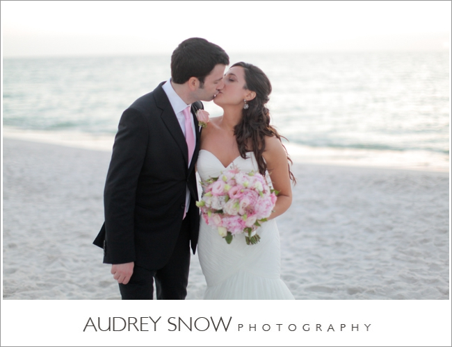 audreysnow-photography-naples-ritz-carlton_1649.jpg
