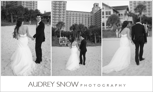audreysnow-photography-naples-ritz-carlton_1650.jpg