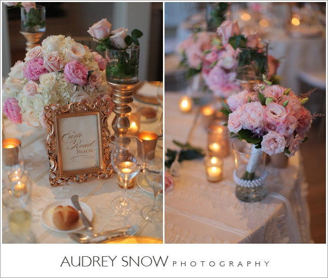 audreysnow-photography-naples-ritz-carlton_1652.jpg