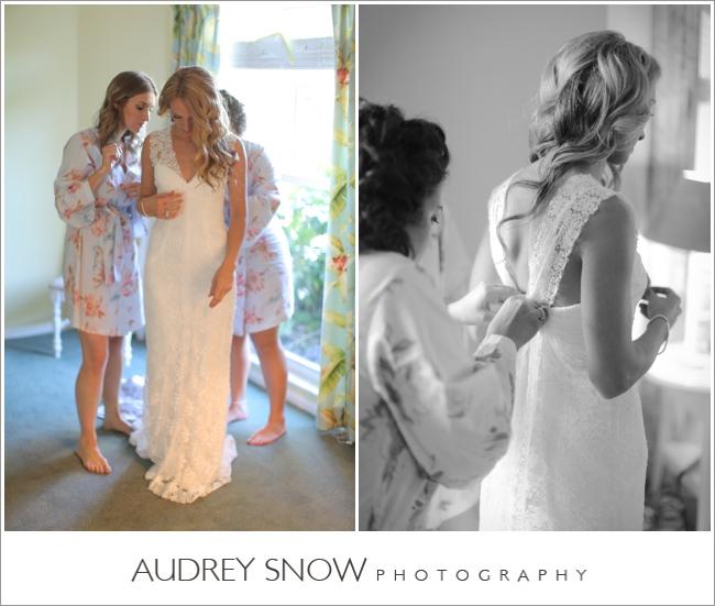 audreysnow-photography-gasparilla-inn-wedding_1656.jpg