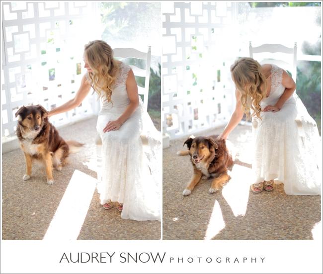 audreysnow-photography-gasparilla-inn-wedding_1657.jpg