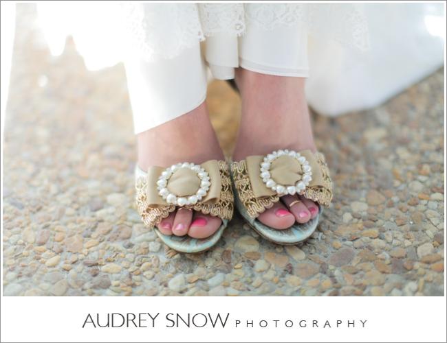 audreysnow-photography-gasparilla-inn-wedding_1659.jpg