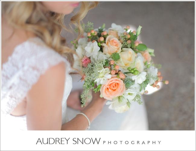 audreysnow-photography-gasparilla-inn-wedding_1661.jpg