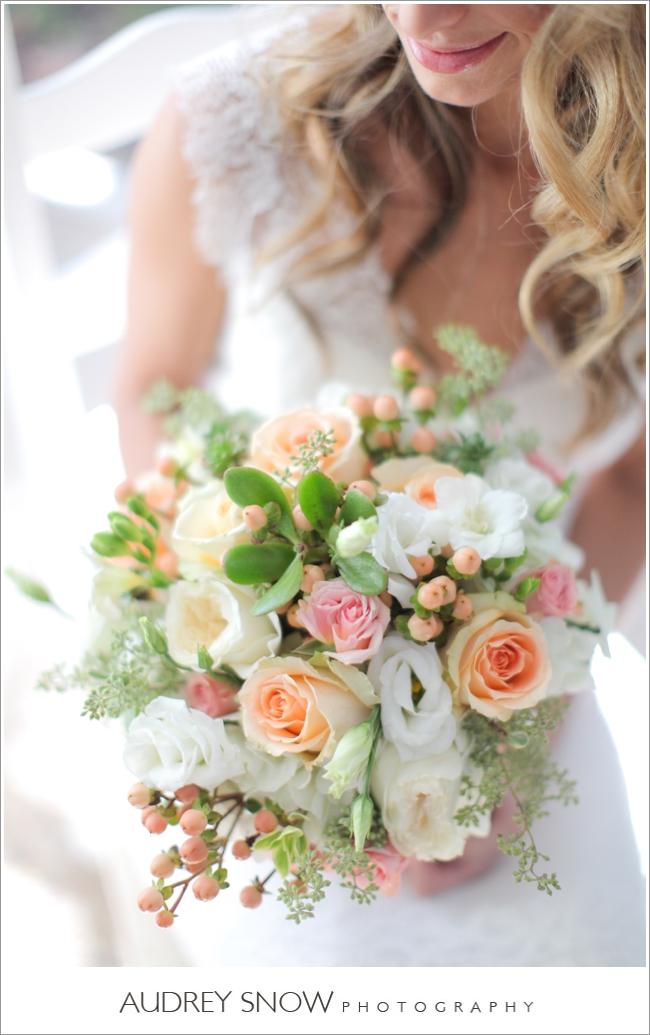 audreysnow-photography-gasparilla-inn-wedding_1660.jpg