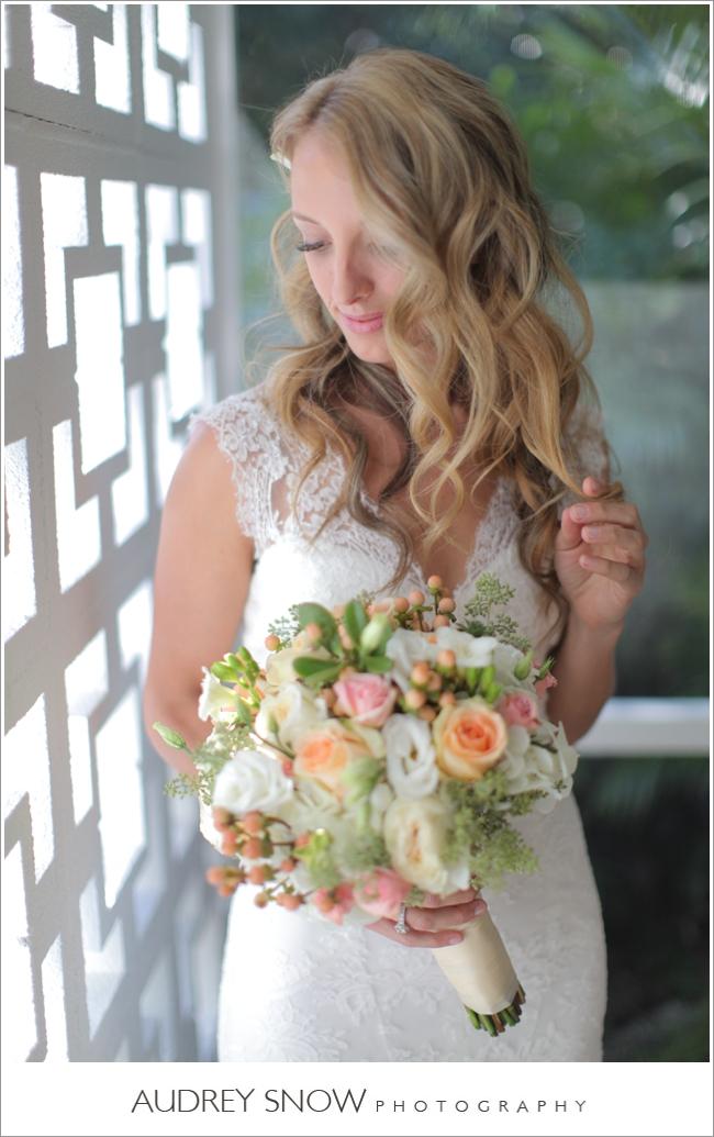 audreysnow-photography-gasparilla-inn-wedding_1662.jpg