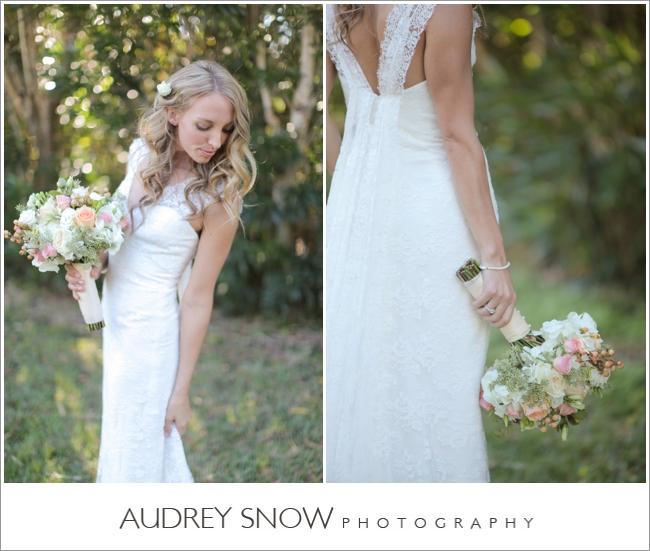 audreysnow-photography-gasparilla-inn-wedding_1664.jpg