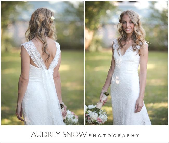 audreysnow-photography-gasparilla-inn-wedding_1666.jpg