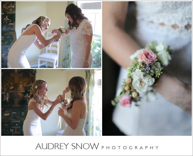 audreysnow-photography-gasparilla-inn-wedding_1669.jpg