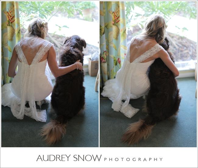 audreysnow-photography-gasparilla-inn-wedding_1670.jpg