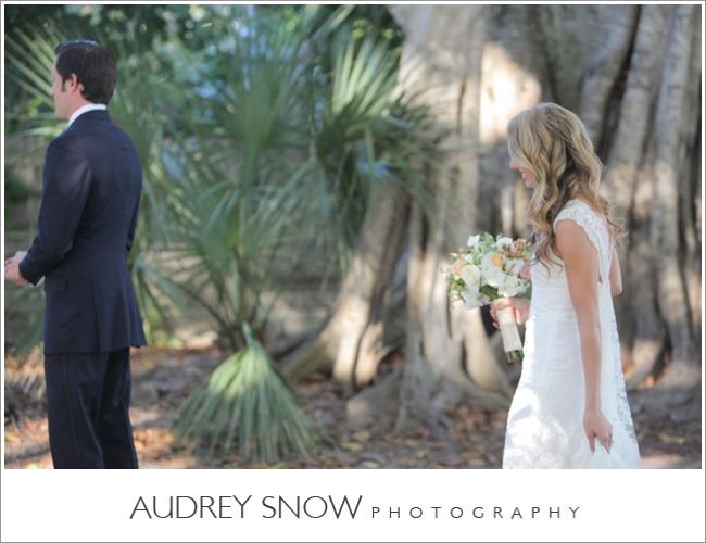 audreysnow-photography-gasparilla-inn-wedding_1671.jpg