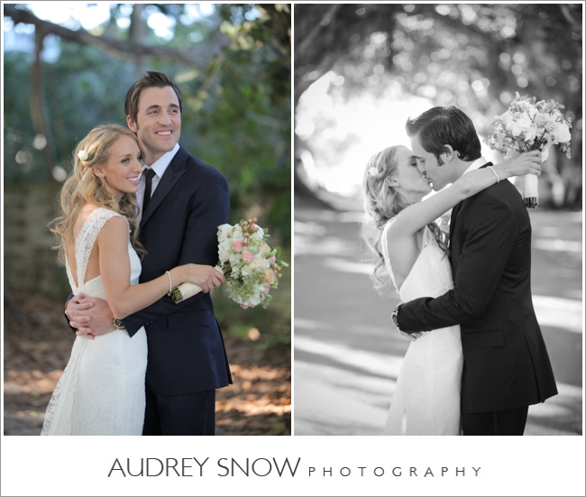 audreysnow-photography-gasparilla-inn-wedding_1674.jpg