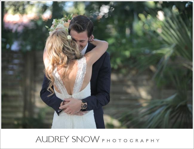 audreysnow-photography-gasparilla-inn-wedding_1673.jpg