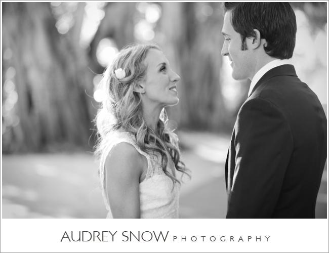 audreysnow-photography-gasparilla-inn-wedding_1675.jpg