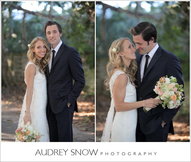 audreysnow-photography-gasparilla-inn-wedding_1676.jpg