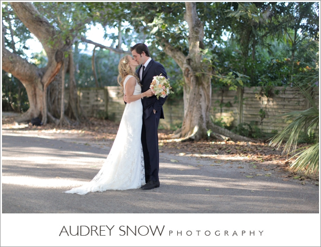audreysnow-photography-gasparilla-inn-wedding_1680.jpg