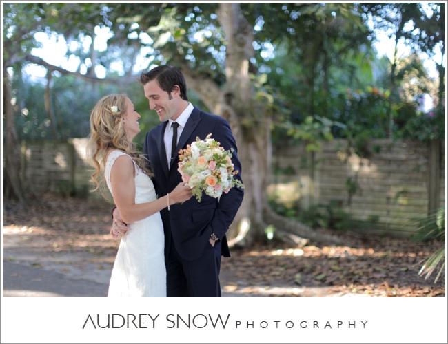 audreysnow-photography-gasparilla-inn-wedding_1679.jpg