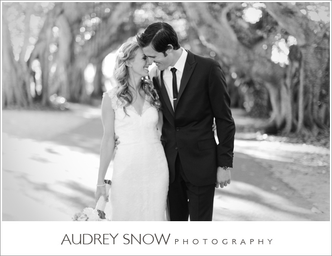 audreysnow-photography-gasparilla-inn-wedding_1682.jpg