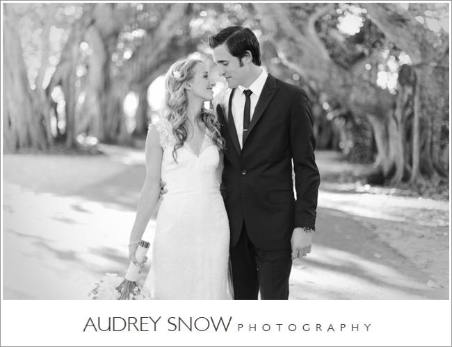 audreysnow-photography-gasparilla-inn-wedding_1684.jpg