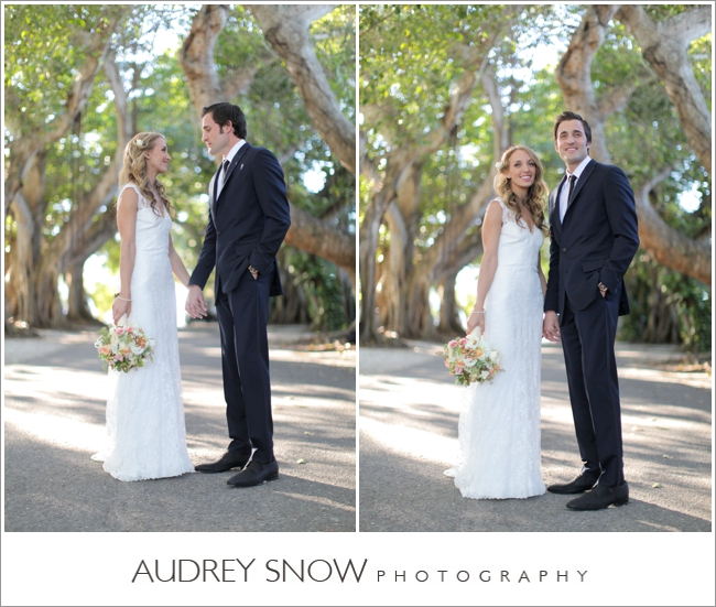 audreysnow-photography-gasparilla-inn-wedding_1683.jpg