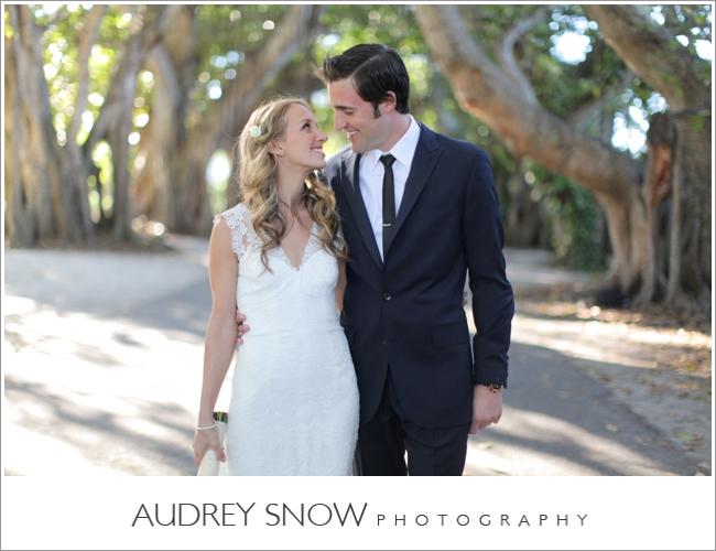 audreysnow-photography-gasparilla-inn-wedding_1686.jpg