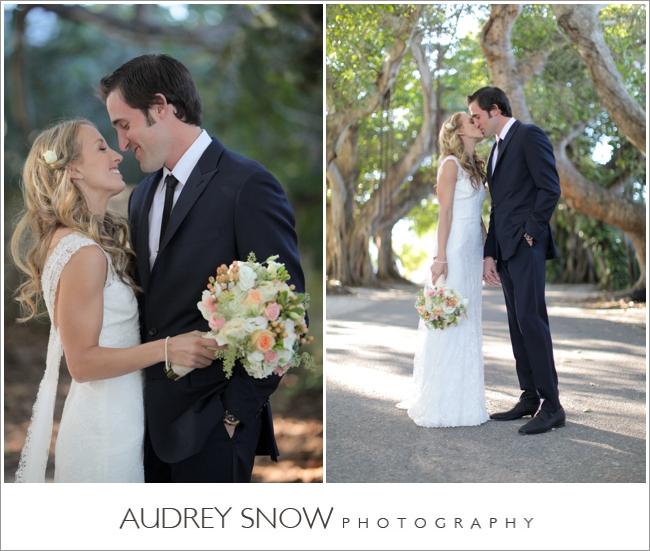 audreysnow-photography-gasparilla-inn-wedding_1688.jpg