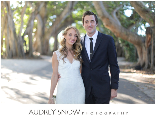 audreysnow-photography-gasparilla-inn-wedding_1689.jpg