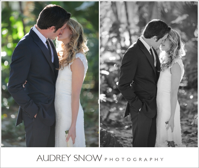 audreysnow-photography-gasparilla-inn-wedding_1692.jpg