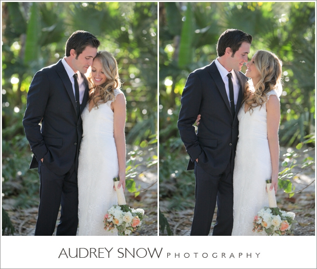 audreysnow-photography-gasparilla-inn-wedding_1694.jpg