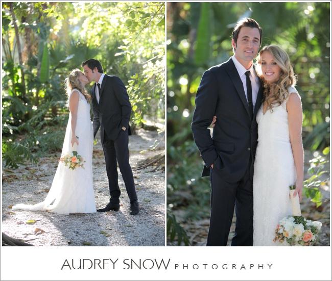 audreysnow-photography-gasparilla-inn-wedding_1695.jpg