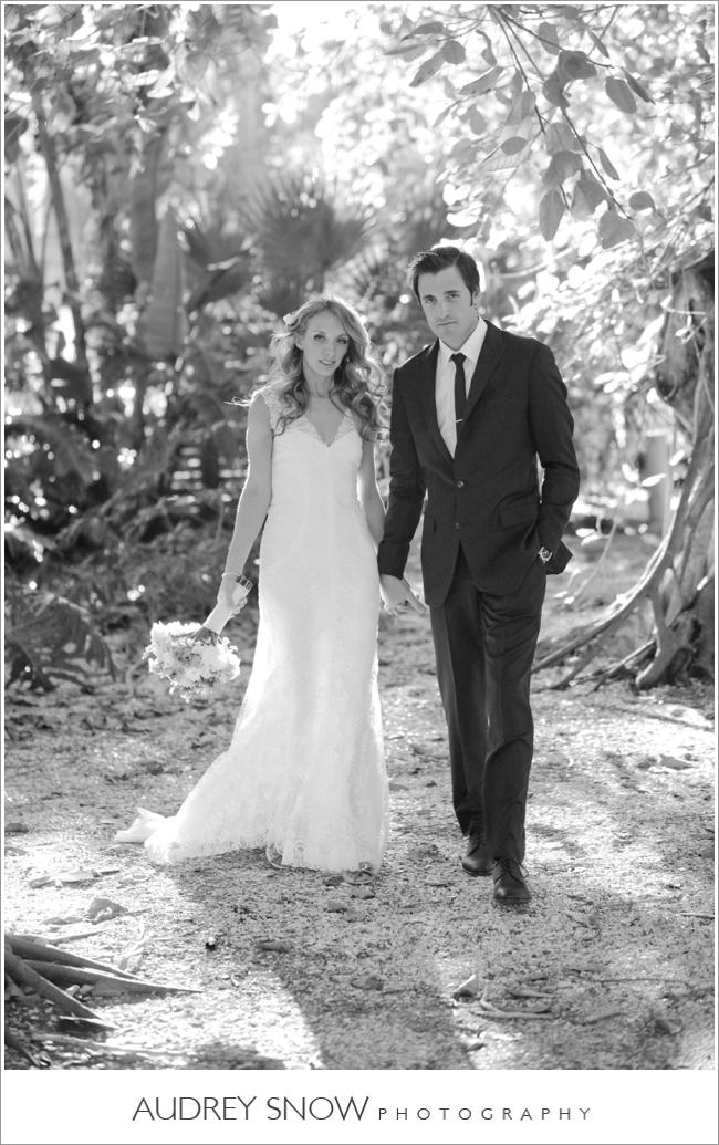audreysnow-photography-gasparilla-inn-wedding_1697.jpg