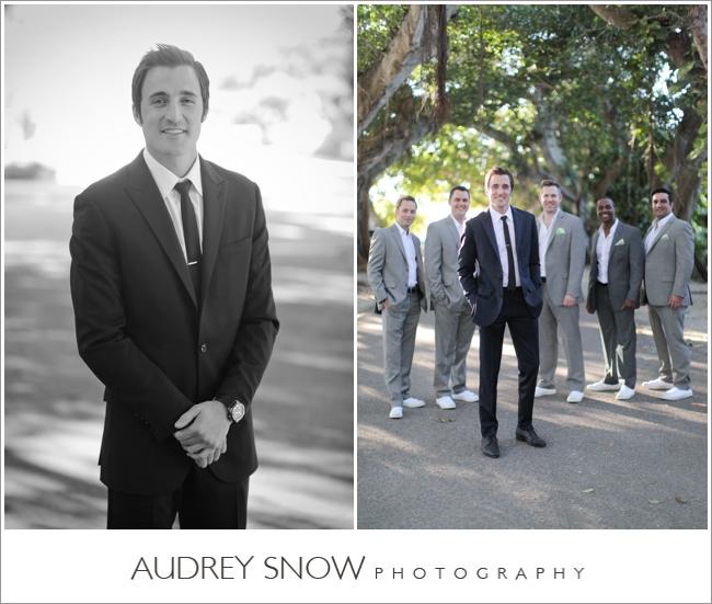 audreysnow-photography-gasparilla-inn-wedding_1700.jpg