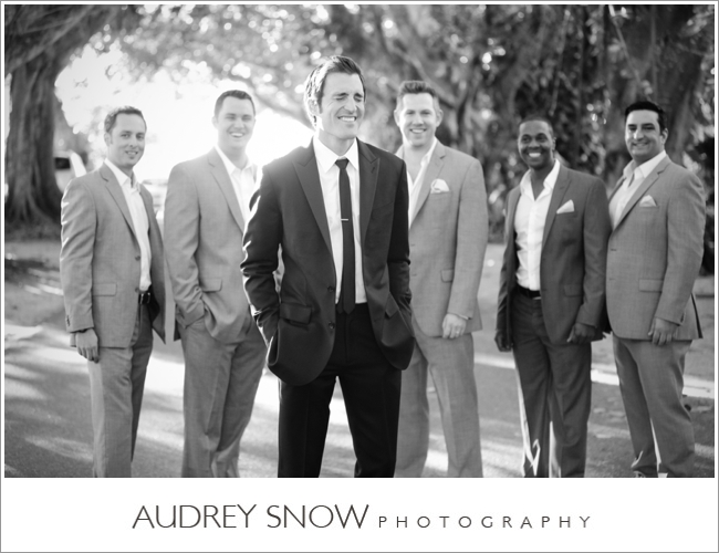 audreysnow-photography-gasparilla-inn-wedding_1701.jpg