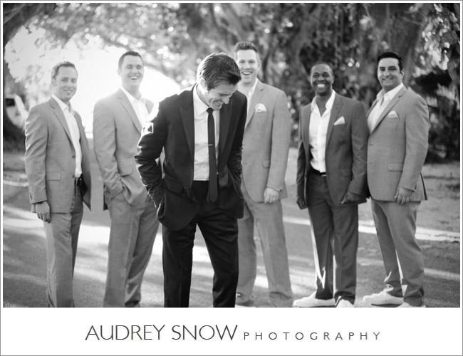 audreysnow-photography-gasparilla-inn-wedding_1702.jpg