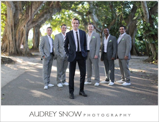 audreysnow-photography-gasparilla-inn-wedding_1703.jpg