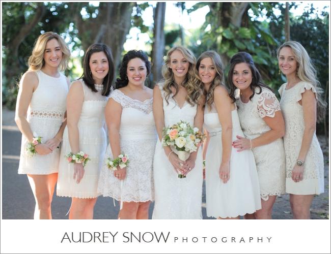 audreysnow-photography-gasparilla-inn-wedding_1706.jpg