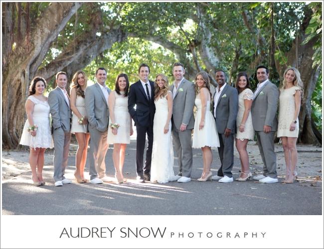 audreysnow-photography-gasparilla-inn-wedding_1705.jpg