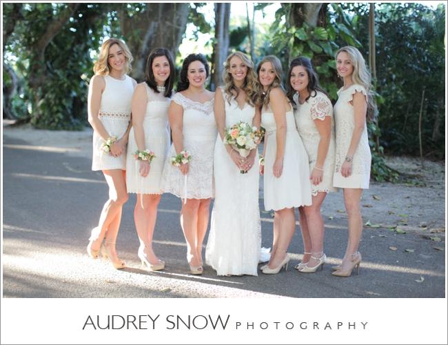 audreysnow-photography-gasparilla-inn-wedding_1707.jpg
